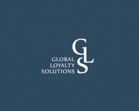 Global Loyalty Solutions