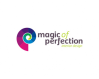 Magic of Perfection