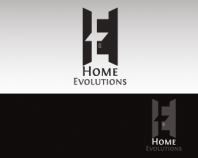 home evolutions