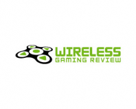 Wireless Gaming Review