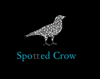 Spotted Crow