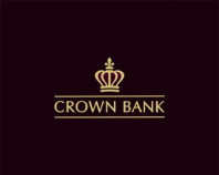 Crown Bank v2