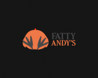 Fatty Andy's