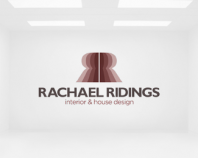 Rachael Ridings