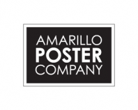 Amarillo Poster Co.