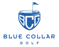 Blue Collar Golf