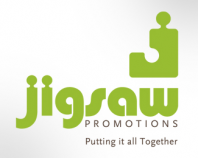 Jigsaw Promotions