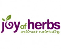 Joy of Herbs