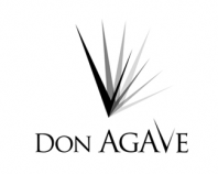 don agave