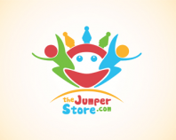 the JumperStore