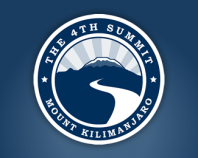 The 4th Summit