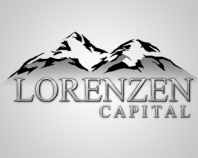 Lorenzen Capital