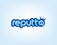 Reputto - Baby King