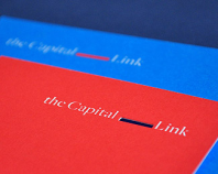 The Capital Link