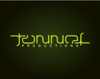 Tunnel productions