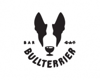 Bullterrier_Bar