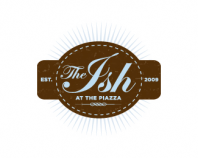 The Ish at the Piazza
