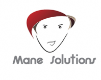 Mane Solutions