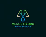 Merce Hydro