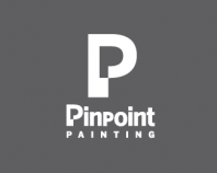 PinPoint Painting V3