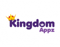 Kingdom Apps