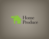 Home Produce