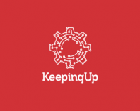 Keeping_Up