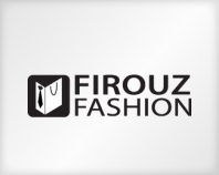 Firouz Fashion