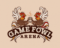 Game_fowl_arena