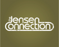 The Jensen Connection