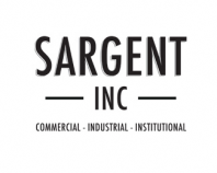 Sargent Roofing