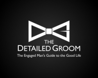 The Detailed Groom