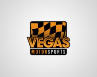 MVS - Vegas Motor Sports
