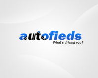 Autofieds Classifieds