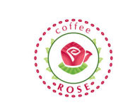 Coffee_rose