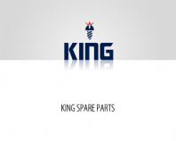 King Spare Parts1