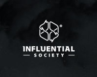 Influential Society