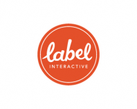 Label Interactive