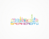 Speakercity