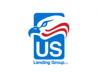 US Lending Group, LLC