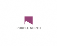 Purple North