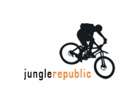Jungle Republic