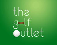 The Golf Outlet