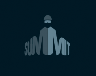 Summit Version 3 - Updated