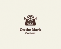 On the Mark Content