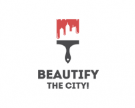 Beautify_the_city!