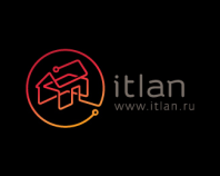 It_lan/logo