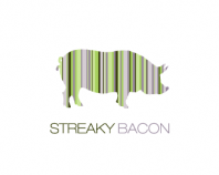 Streaky Bacon