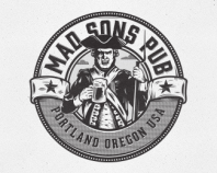 Mad Sons Pub