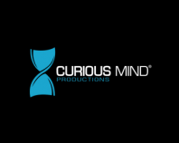 CuriousMind1
